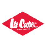 Lee Cooper Outlet