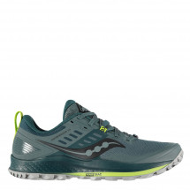 Saucony - Peregrine 10 Mens Trail Running Shoes