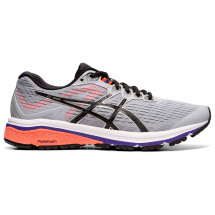 Asics - GT1000 v8 Ladies Running Shoes