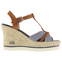 SoulCal - Gerri Wedges Ladies