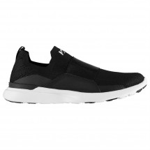 Athletic Propulsion Labs - Tech Loom Bliss Trainers