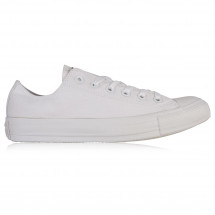 Converse Lifestyle - Chuck Taylor All Star Ox Trainers