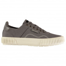 Lyle and Scott - Cowie Trainers