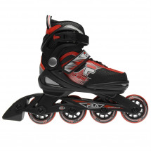 Fila - J-One Junior Boys Inline Skates