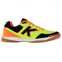 Kelme - K Strong Indoor Court Trainers Mens