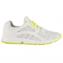 adidas - Racer Lite Trainers Ladies
