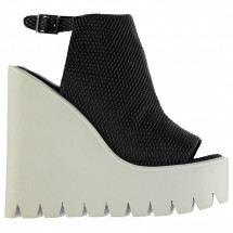 Jeffrey Campbell - Barclay Shoes