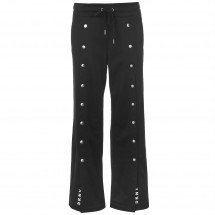 DKNY - Snap Pullover Tracksuit Bottoms Ladies