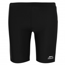 Slazenger - Swimming Jammers Junior