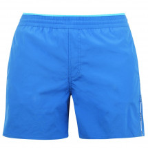 Colmar - Fitted Swimming Shorts Mens
