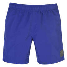 Speedo - Leisure 16 Inch Swim Shorts Mens