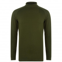 Slazenger - Roll Neck Top