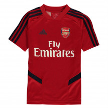 Tričko Adidas - Arsenal Training Shirt 2019 2020