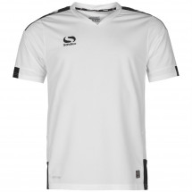Tričko Sondico - Training Jersey Mens