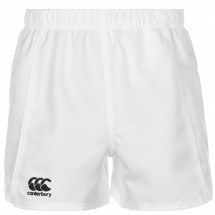 Kraťasy Canterbury - Advantage Shorts Mens