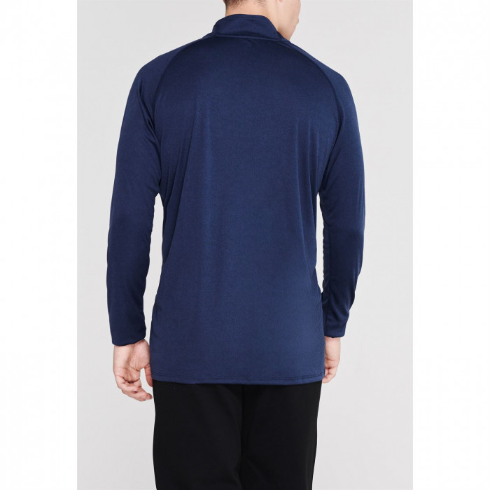 Bunda Canterbury - Vapodri First Layer Training Top Mens