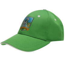 Official - GAA Mens Cap