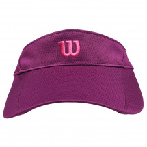 Wilson - Rush Visor Ladies